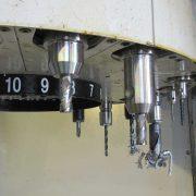 ppofa drilling tools