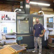 ppofa-machining