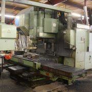 ppofa-machining 2