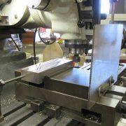 ppofa-machining 3