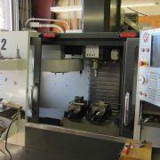 ppofa-machining 4