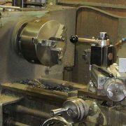 ppofa-machining 6