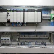 ppofa-panel shop 5