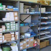 ppofa-panel shop 8