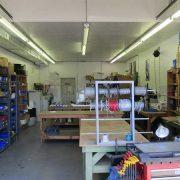ppofa-panel shop 9