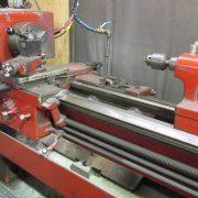 ppofa-machining 5
