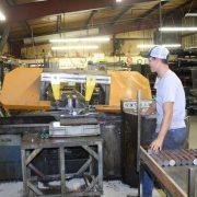 ppofa-machining team 2