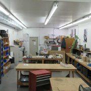 ppofa-panel shop 10