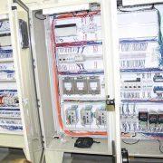 ppofa-panel shop