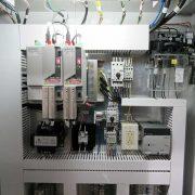 ppofa-panel shop 3
