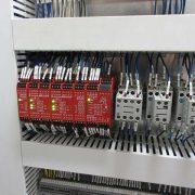 ppofa-panel shop 4