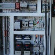 ppofa-panel shop 6
