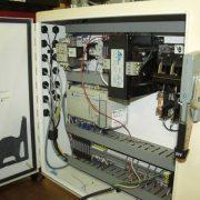 ppofa-panel shop 7